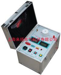 氧化鋅避雷器測試儀 YBL-III
