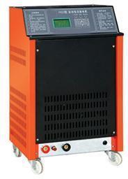 蓄電池容量測試儀 LYXF型
