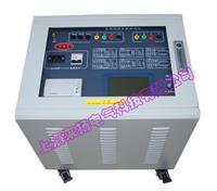 變頻工頻線路參數綜合測試儀 LYCS8800