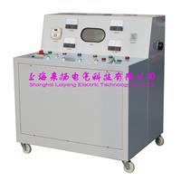 電纜絕緣檢測儀 LYTS-3000