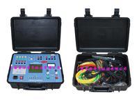 高壓開關綜合測試儀 LYGKH-9800