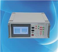 直流絕緣監測系統校驗儀 LYDCS6000