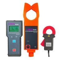 無線高壓變比測試儀 LYBCS9500