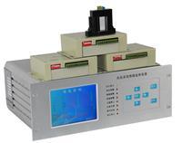 直流系統接地故障檢測系統 LYDCS-6000