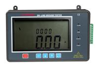 在線接地電阻分析儀 LYJD8000
