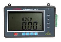 在線接地電阻測量儀 LYJD8000