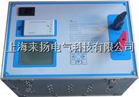 直流斷路器安秒特性分析儀 LYDCS-1000