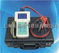 蓄電池內阻計量儀 LYXC-1000