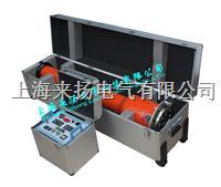 靜電發生器 LYZGS