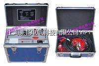 觸摸屏直流電阻測試儀 LYBZG-60