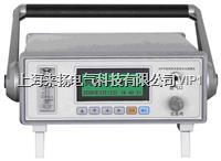 SF6純度試驗儀 LYGSC-III