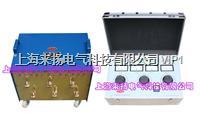 一體式大電流發生器 SLQ-82-3
