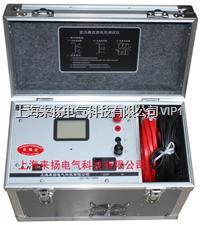 感性負載直流電阻儀 LYZZC-III
