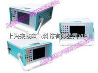 六相微機繼保試驗儀 LY808