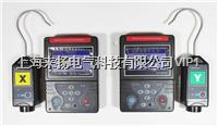 GSM/SPS衛星授時無線核相儀 LYWHX9800