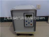 油含氣分析儀 LYQH-3000