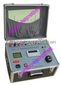 單片機繼電器保護校驗儀 JBC-03