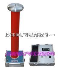 高壓測試儀 FRC