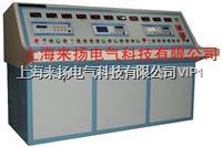 變壓器參數分析試驗臺 YD6000