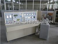 變壓器參數測試臺 YD6000