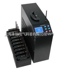 蓄電池放電設備 LYXF