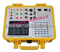 三相電能質量分析裝置 LYDN-6000