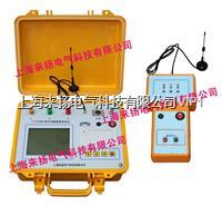 無線氧化鋅避雷器帶電檢測儀 WBYB-2000