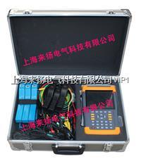 三相電量參數分析儀 CA8335