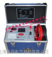 變壓器直流電阻測試儀規格選型 LYZZC-III