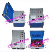 雙變頻介質損耗測量儀 LYJS9000E