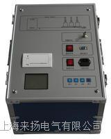 过电压保护器试验装置 LYBP-200