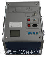 過電壓保護裝置校驗儀 LYBP-200
