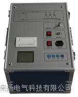 過電壓保護裝置校驗設備 LYBP-200