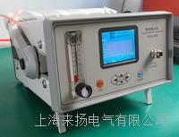 SF6精密微水儀 LYGSM-5000