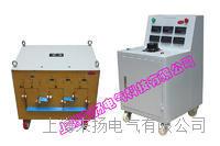 三相大電流溫升裝置 SLQ-82-3