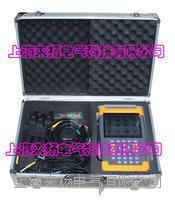 三相電壓不平衡度測試儀 LYXW9000