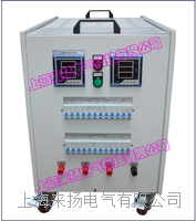 大功率假負載 LYFZX-II-10KVA/380V