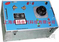 移動式大電流發生器 SLQ-82