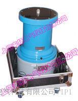 發電機水內冷泄露試驗裝置 ZGS8000