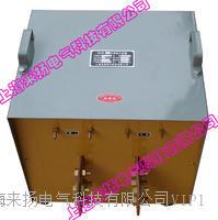 大電流發生器生產公司 SLQ-82