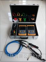 配電網臺區識別儀 LYTQS-3000
