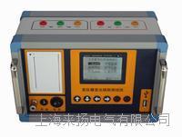 直流电源型变压器变比测试仪 LYBBC-V