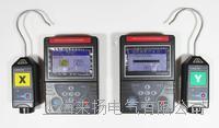 GSM/SPS衛星授時高壓核相儀 LYWHX9800