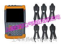 矢量分析儀保護回路 LYDJ8000