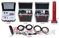 程控超低频高压发生器 LYVLF3000 60KV