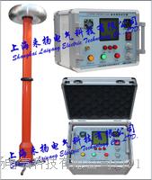大液晶屏直流高壓發生器 LYZGS