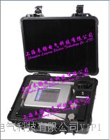 高壓電纜在線局放分析系統 LYPCD-4000