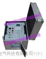 變頻介質損耗測量儀 LYJS9000F