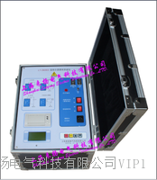 上海變頻介質損耗測量儀 LYJS6000E