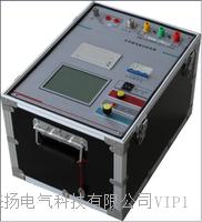 多倍頻感應耐壓裝置 LYSDF-V